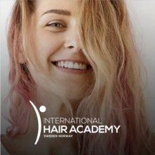 hair-academy_04